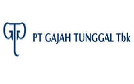 Lowongan Kerja Terbaru di PT Gajah Tunggal Tbk, November 2016