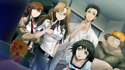 steins-gate-3.png