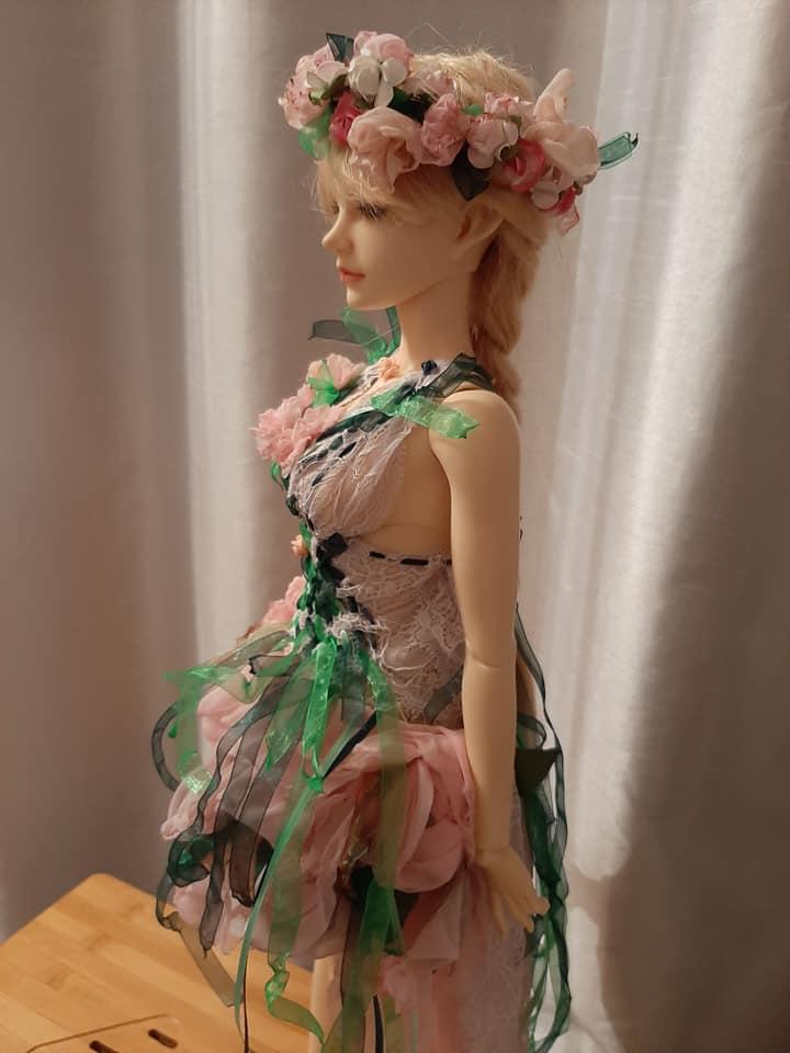 Fairie team: Calie une rose sauvage - Page 55 119018717_10223900124830691_4448427542454872436_n