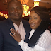 Joyce Jacob And Eyinna Anumudu Are Engaged (Photos)