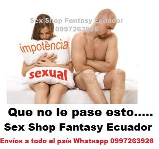 sex shop jyväskylä seksiseuraa netistä