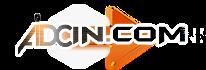 AIDCIN.COM