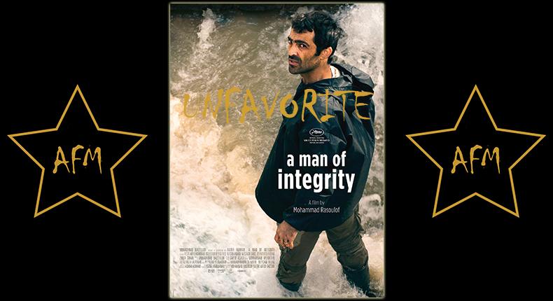 a-man-of-integrity-dregs-lerd