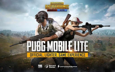 Pubg mobile good win money