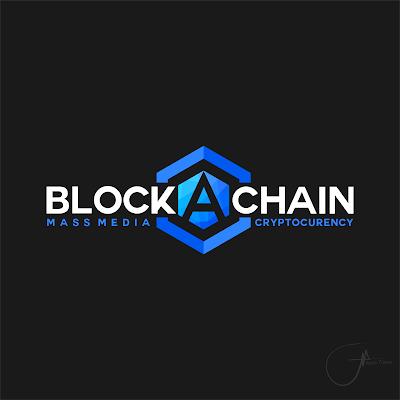 BlockAChain