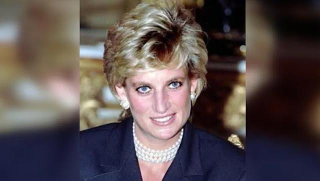 L'iconico taglio di capelli della principessa Diana è stato il risultato di una decisione improvvisata
