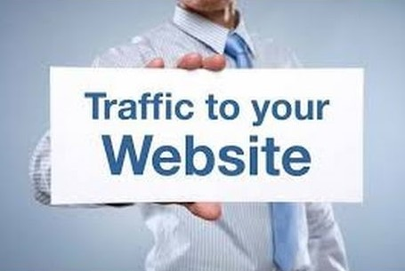 blog Traffic Badhaye