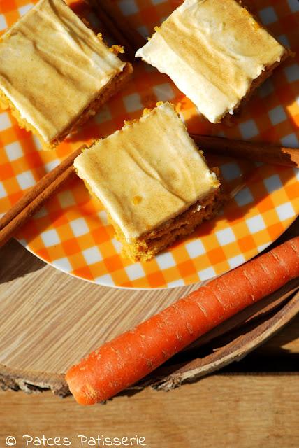 Patces Patisserie Kein Ostern Ohne Mohrenkuchen Mit Dinkel Ohne