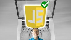 JavaScript in Action - 3 fun JavaScript projects
