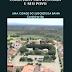 Livro conta a história da Cidade de Cordeiros -Bahia