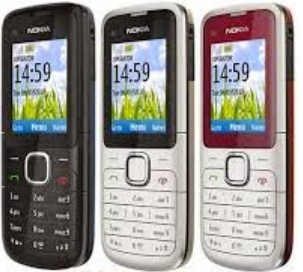 Download Nokia C1-01 RM 607 Flash File All Versions