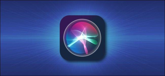 Apple Siri iPhone و iPad Icon Hero