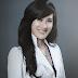 Cerita Dewasa Pemerkosaan: Dokter Muda yang Sweet & Innocent