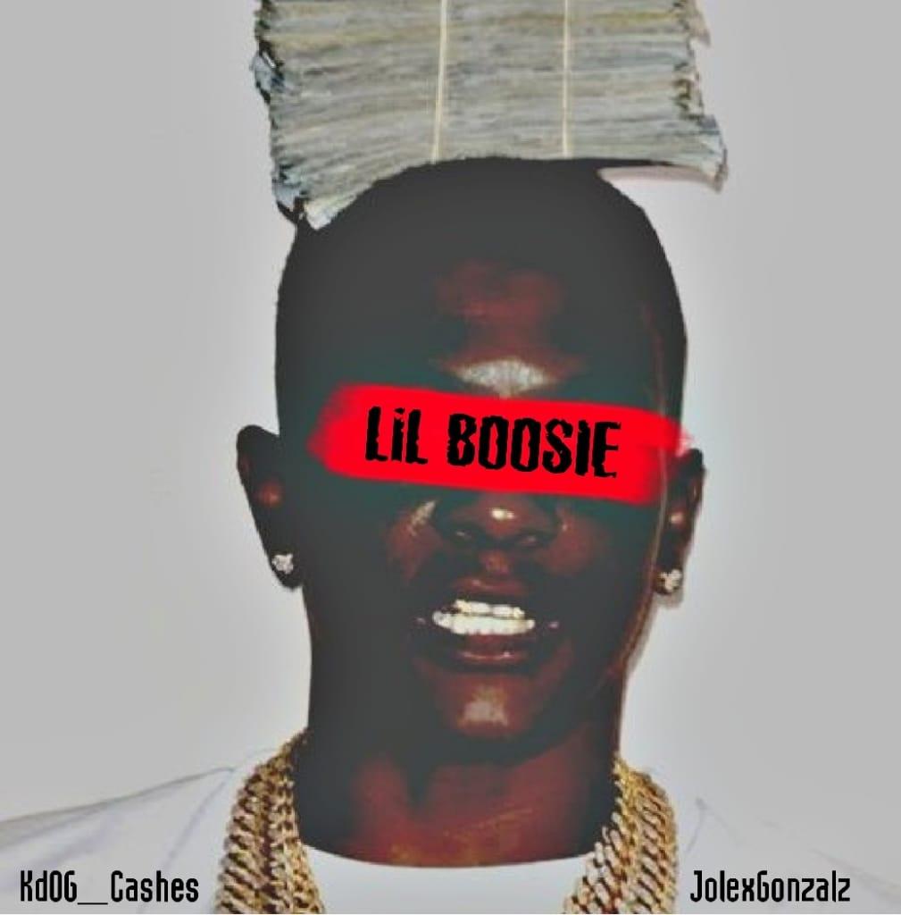 MUSIC: Lil Bosie ft Kdog Cashes x JolexGonzalz #Arewapublisize