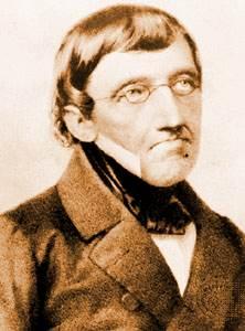 Karl Ernst, Ritter von Baer