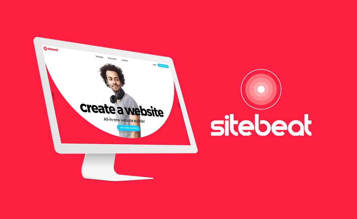 Mengintip 4 Alasan Mengapa Kamu Wajib Buat Website Di Sitebeat