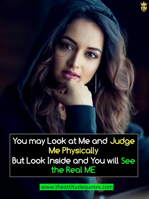 cuteness status for girl, cute status for girl in english for instagram, best cute status for girl, cute status of girl, cute status for girl pic , cuteness status for girl in english, one line status for girls, one line status on attitude for girl, quotes on cuteness of girl, girlish attitude status in english