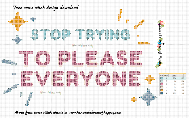 Free wellness cross stitch pattern, mental health cross stitch pattern, free self care cross stitch patterns, wellness cross stitch patterns, free mental health cross stitch pattern, free mental health cross stitch pattern, free modern cross stitch pattern, happy modern cross stitch pattern, cross stitch funny, subversive cross stitch, cross stitch home, cross stitch design, diy cross stitch, adult cross stitch, cross stitch patterns, cross stitch funny subversive, modern cross stitch, cross stitch art, inappropriate cross stitch, modern cross stitch, cross stitch, free cross stitch, free cross stitch design, free cross stitch designs to download, free cross stitch patterns to download, downloadable free cross stitch patterns, darmowy wzór haftu krzyżykowego, フリークロスステッチパターン, grátis padrão de ponto cruz, gratuito design de ponto de cruz, motif de point de croix gratuit, gratis kruissteek patroon, gratis borduurpatronen kruissteek downloaden, вышивка крестом