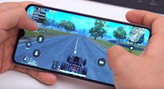 Wajib Beli ! Xiaomi Terbaru Harga Rp. 1  Jutaan Ram 4GB