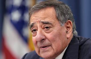 Leon Panetta, Ex-CIA Chief: Intel Community 'Absolutely Not' Withholding Data From White House