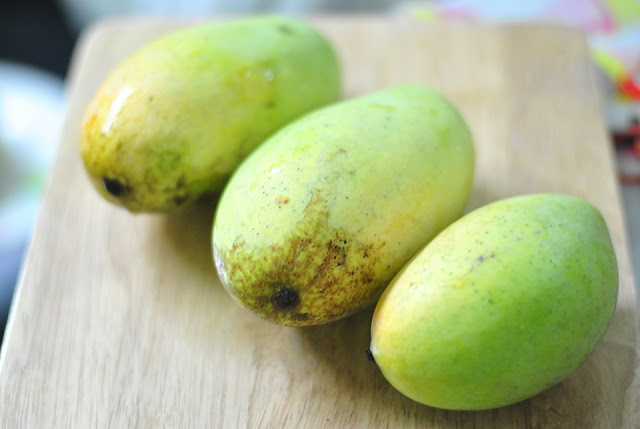 Mango-Benefits, Mango Nutrition, Benefits-Of-Mango, Health-Benefits-Of-Mango, Mango-Health-Benefits, Nutritional Value Of Mangoes, How To Store Mangoes, How To Buy Mangoes, Mango,