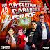 SUPER POP LIVE EM S O CAETANO NO FESTIVAL DO -CARANGUEIJO - TOM MIX- CD AO VIVO - BAIXAR GRÁTIS