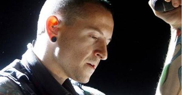 Image Result For Linkin Park Post Emotional Chester Bennington Fan Tribute