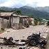 Surge nuevo grupo de autodefensa en Chiapas