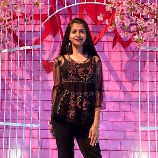 Malini Sathappan  biography
