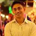 মেজর সিনহা হত্যা: ৩ জন এপিবিএন সদস্যকে জিজ্ঞাসাবাদের জন্য হেফাজতে নিয়েছে-র্যাব