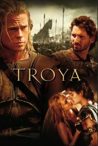 Troya (2004) Pelicula Online latino hd