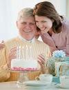 Joyeux anniversaire Papa | Souhaits d'anniversaire pour votre père