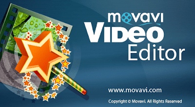 Movavi Video Editor license key