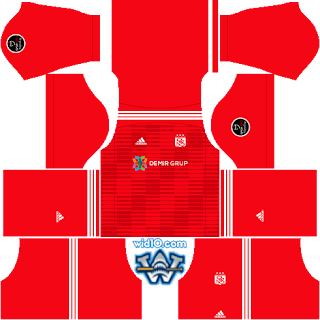 Sivaspor 2020 Dream League Soccer dls 2020 forma logo url,dream league soccer kits, kit dream league soccer 2019 202 ,Sivaspor dls fts forma süperlig logo dream league soccer 2020 , dream league soccer 2019 2020 logo url, dream league soccer logo url, dream league soccer 2020 kits