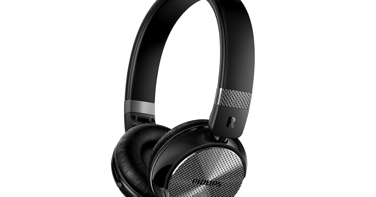 review philips wireless noise cancelling headphones the test pit. Black Bedroom Furniture Sets. Home Design Ideas