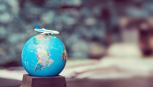 Presteza de formar profesionistas de alto nivel para gestionar el sector turístico sustentable