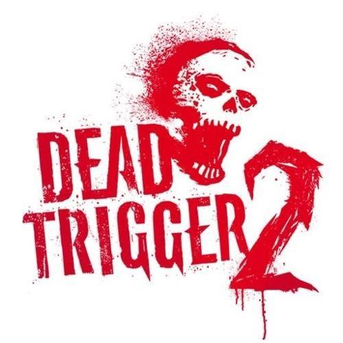 Dead Trigger 2 Money Hack using Cheat Engine