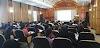 BHXH tỉnh Thanh Hóa: Tập huấn nghiệp vụ thu, kỹ năng khai thác, tuyên truyền chính sách BHXH, BHYT cho đại lý thu
