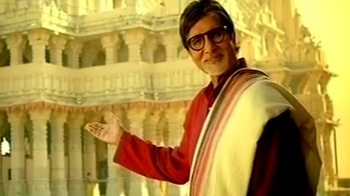 Nice Amitabh Bachchan HD Wallpapers Photos And Images