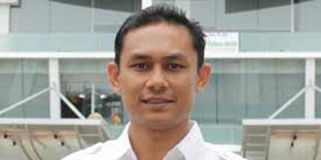 4 Terdakwa Korupsi Sertifikat PT KAI Divonis Bebas, GeRAK Aceh: Apa Dasar Pertimbangannya?