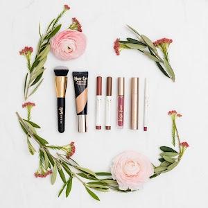 Flipkart Bridal Makeup Sale 2021 - BIG SALE On KASCN Brand.