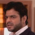 Yeh Hai Mohabbatein: That's How Ishra Will Come Close Again in YHM