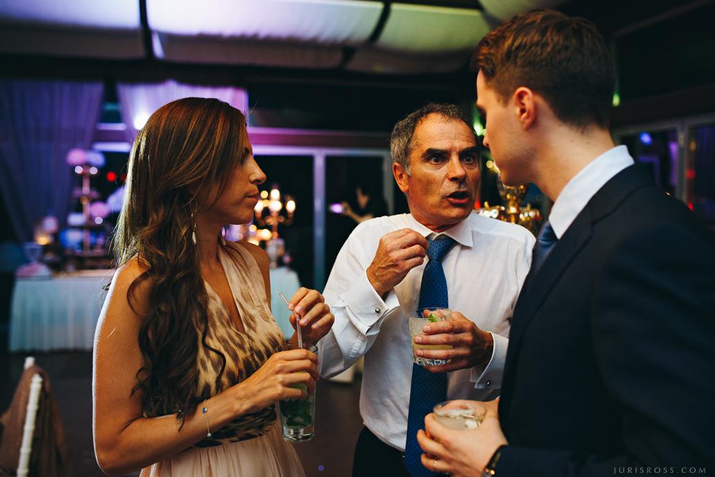 emocionāls mirklis гости на свадьбе wedding Guests
