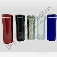 Tumbler Sakura Slim CO-301