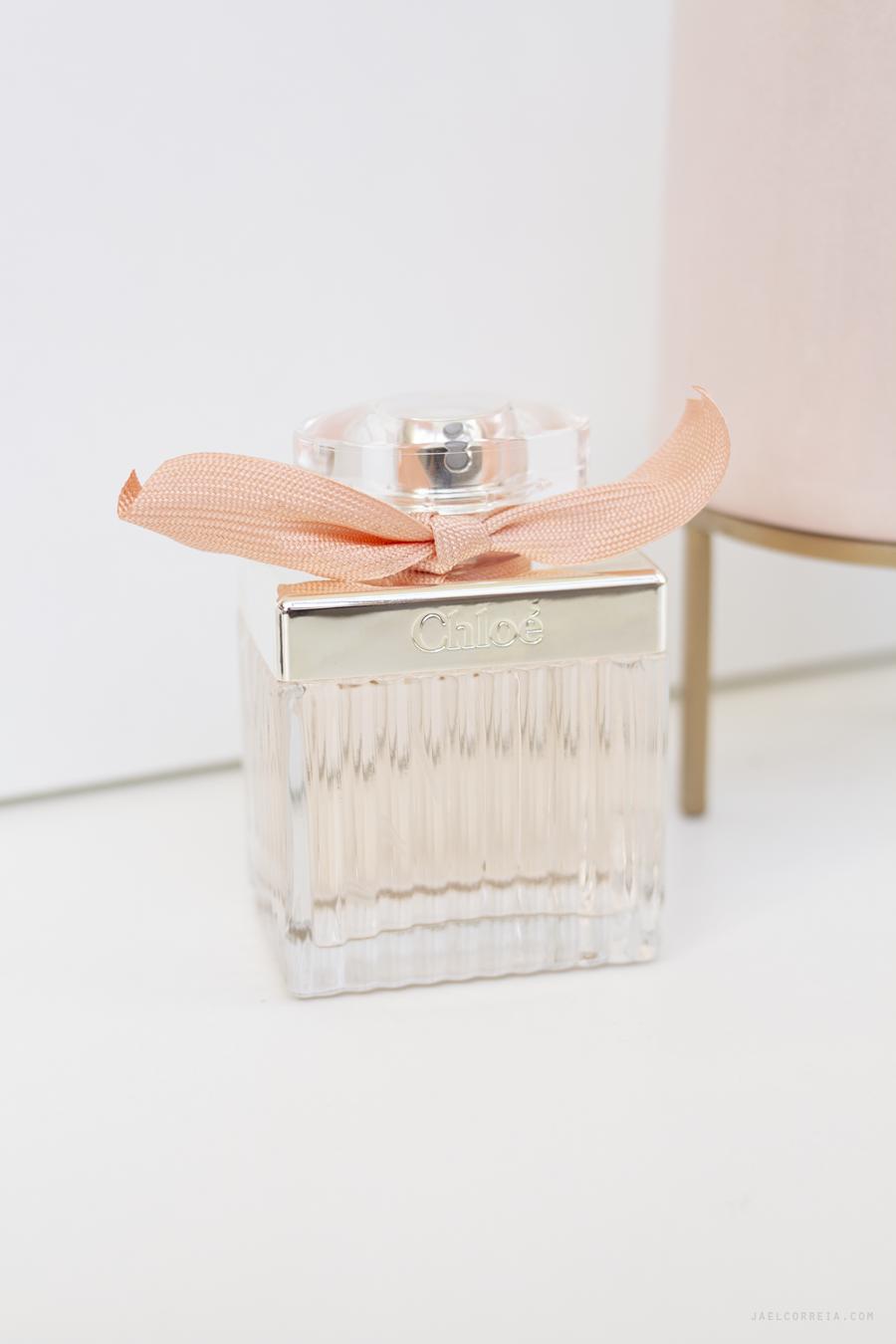 chloe rose tangerine eau de toilette edt perfume parfum 2020 review portugal loja online notino perfumes baratos jael correia