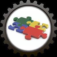 Interoperability – Интероперабельность (функциональная совместимость)