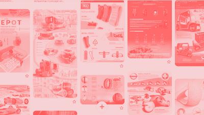 que es un panel de presentacion de producto, que es un panel de producto, panel de producto, panel de diseño de producto, poster de producto, panel de presentacion, como presentar un producto, presentacion de producto, como presentar un diseño, como presentar un diseño de interiores, diseño industrial, poster product design, poster de diseño de producto,