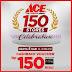ACE Hardware Promo 5 DAYS SALE 25 - 29 Mei 2018