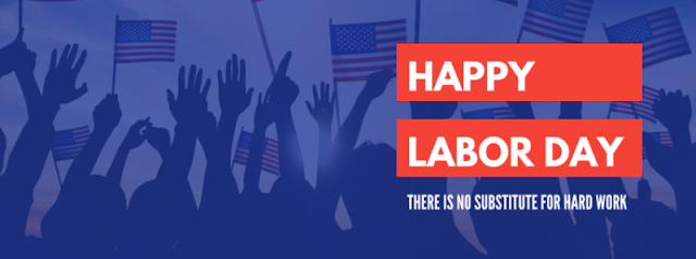 labor-day-facebook-covers-2017