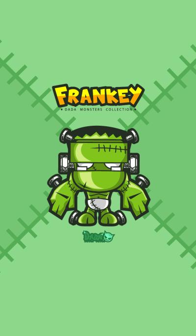 FRANKENN